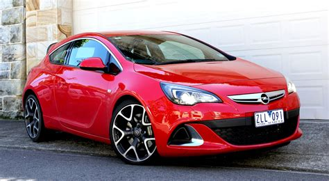 Opel Opc by Opel Astra Opc V Renault Megane Rs265 Comparison Review