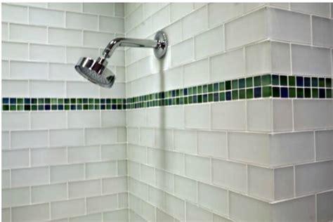 bathrooms tiles ideas 7 tile design tips for a small bathroom apartment geeks