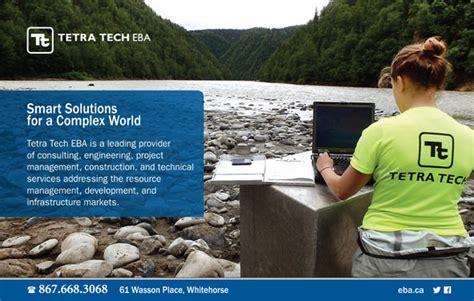 tetra tech eba  opening hours  wasson pl