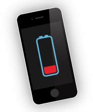 iphone battery not holding charge specialist iphone repair rotherham