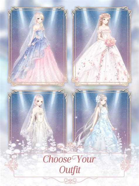 love nikki dress  queen mod unlock  android apk mods