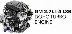 Gm 6 2 Liter V8 Small Block Ls3 Engine Info  Power  Specs
