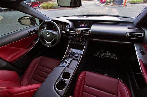 lexus is 250 red interior lexus is 250 red interior floors doors interior design