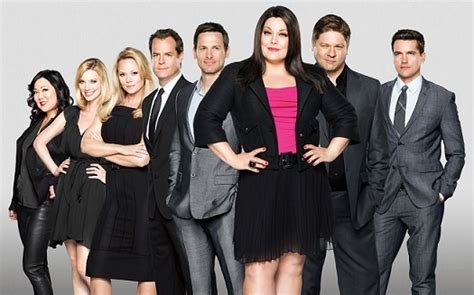 Drop Dead Series Finale - drop dead ratings canceled or renewed