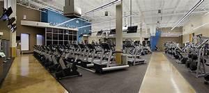 gold gym austin | anotherhackedlife.com