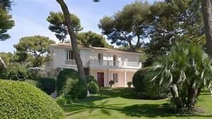 Villa Les Cèdres : villa les c dres villa c te d 39 azur hotel du cap eden roc ~ Watch28wear.com Haus und Dekorationen