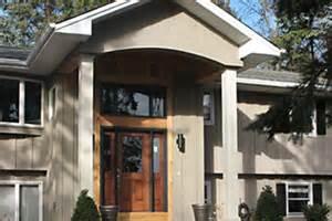 split foyer house plans outdoor split foyer house plans entry house split foyer house plans house designs eplans