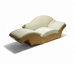 39marylin39 divan design objects 4109051 della With divan design
