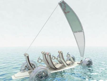 Как построить микро гэс своими руками? . Энергия рек ГЭС . Теоретические сведения