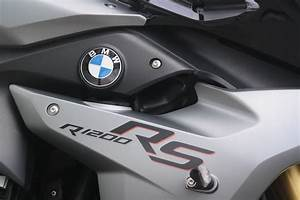Bmw R 1200 Rs Review  Reinventing Sadism