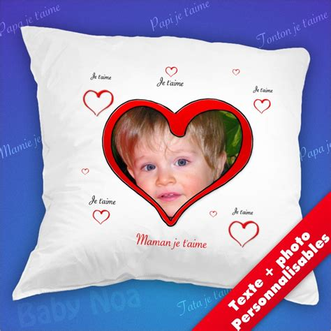 creer un coussin personnalise creer un coussin personnalise 28 images coussin en lav 233 carr 233 personnalisable