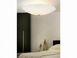 Jaké osvětlení do ložnice