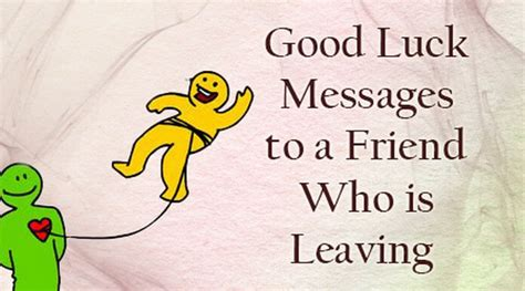 good luck friend wishes pics mojly