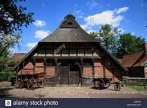 Architekt Bad Zwischenahn : museum ammerlaender renovierungen bauernhaus ammerland bad zwischenahn niedersachsen ~ Markanthonyermac.com Haus und Dekorationen