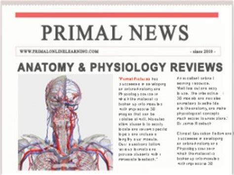 funny anatomy and physiology quotes