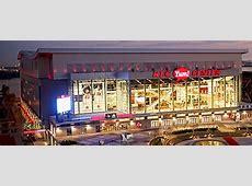 KFC Yum! Center tickets and event calendar Louisville