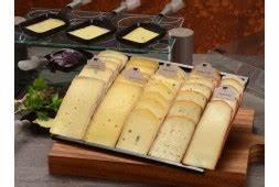 Plateau De Fromage Pour 20 Personnes : fromagerie artisanale et fine strasbourg maison lorho ~ Melissatoandfro.com Idées de Décoration