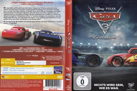 Disney Auto Herunterladen Deutsch Terfmanmichak