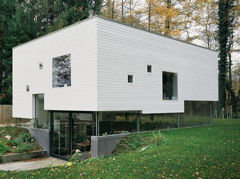 Moderne Häuser Köln by Einfamilienhaus In Hamburg Detail Inspiration