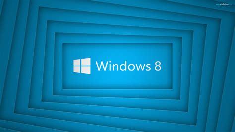 Windows 1.0 Desktop Backgrounds 1920X1080