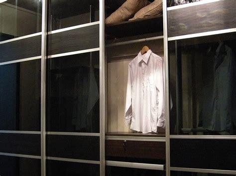 opsh walk in wardrobe ideas for hdb