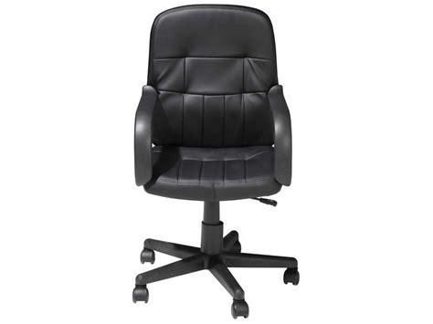 conforama fauteuil de bureau fauteuil de bureau aldo ii vente de fauteuil de bureau