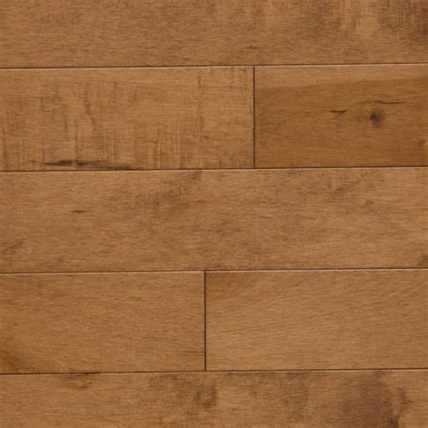 hardwood flooring outlets maple hazelnut hardwood flooring outlet