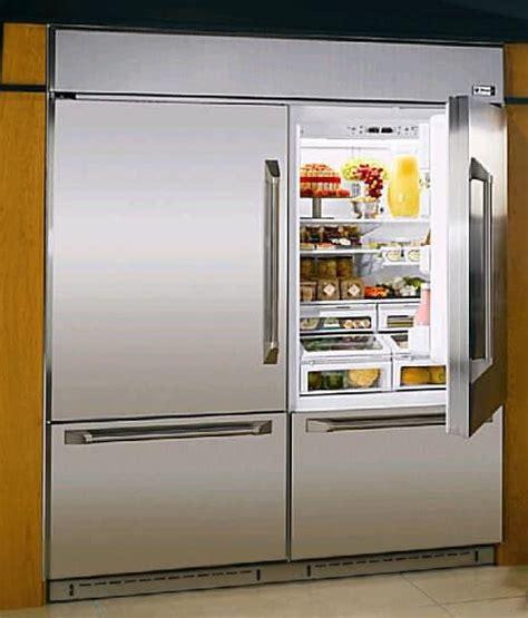 ge monogram refrigerator repair services  west la