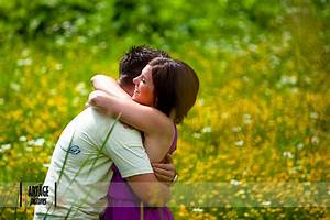 couples hugging wallpapers | couples hugging HD wallpapers ...