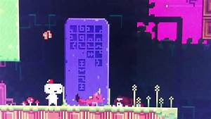 Fez - The Quick Brown Fox Jumps Over The Lazy Dog