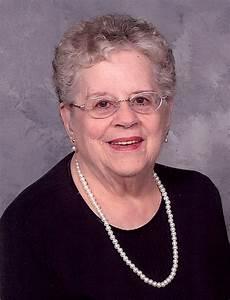 Stofcheck ballinger funeral home obituaries