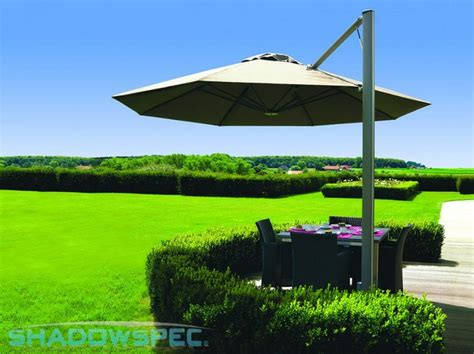 8 Best Pool & Bbq Area Shade Ideas Images On Pinterest