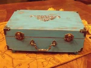 wedding card box jewelry box wooden money box fleur de lis With wedding love letter ceremony box keepsake