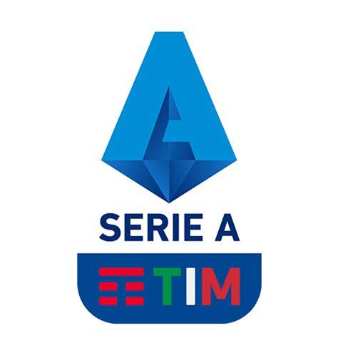 Italian Serie A Table | ESPN