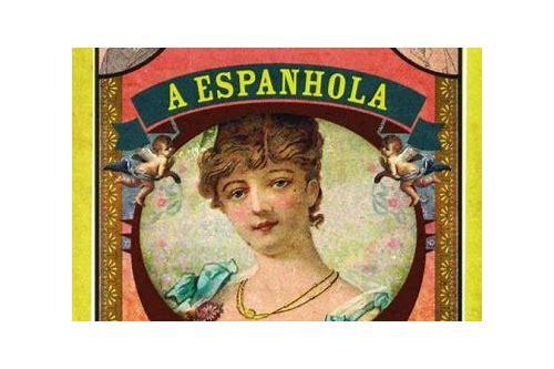 baixar de música masala espanhola