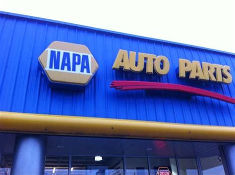 napa auto parts medford  yelp