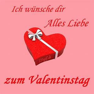 Valentinstag Lustige Bilder : kostenlose valentinstag bilder gifs grafiken cliparts anigifs images animationen ~ Frokenaadalensverden.com Haus und Dekorationen