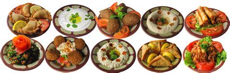cuisine libanaise mezze lebanese meza lubnan info lebanese social