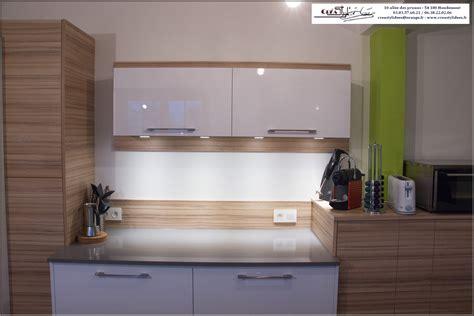 plan de travail cuisine belgique photos de cuisines réalisées sur mesures et installées sur