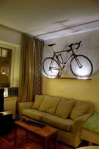 Fahrrad Haken Zum Aufhängen : 1000 ideen zu fahrrad aufh ngen auf pinterest diy bike pvc fahrradtr ger und fahrradtr ger ~ Markanthonyermac.com Haus und Dekorationen