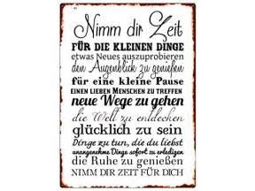 sprüche für besondere menschen leben texte gedichte zitate sprüche auf dies und das www spruechetante de part 4