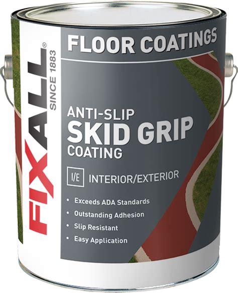 salem paint  industrial  floor coating salem paint