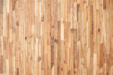 mur de planches de bois 192111716 decomurale inc