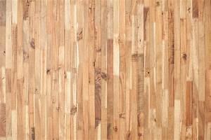 Deco Mur En Bois Planche : mur de planches de bois 192111716 decomurale inc ~ Dailycaller-alerts.com Idées de Décoration