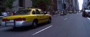 Imcdb Org  1996 Ford Crown Victoria Commercial Taxi