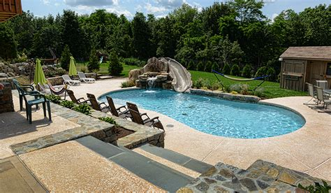 pacific pools and patios pacific pools and patios reviews icamblog