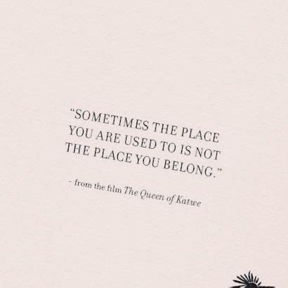 pin  tegan morgan  words words quotes inspirational