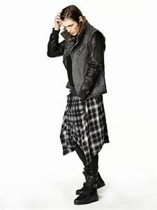 Grunge Fashion 90s Men | www.imgkid.com - The Image Kid ...