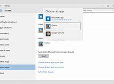 Windows Tutorials & Resources Lifewire