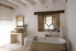 tende per bagno rustico: bagno rustico idee arredo. mobili bagno ... - Arredo Bagno Rustico